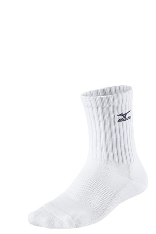 Mizuno Volley Sock Medium 67UU71571