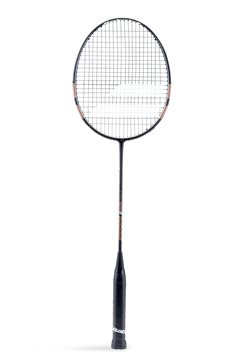 Produkt Babolat X-FEEL Power 2016