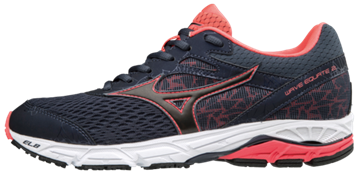 Produkt Mizuno Wave Equate 2 J1GD184809