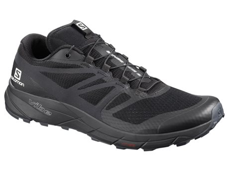 Salomon Sense Ride 2 408033