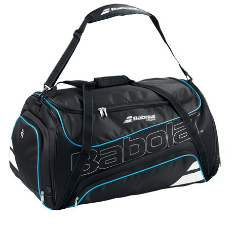 Babolat Competition Bag Xplore