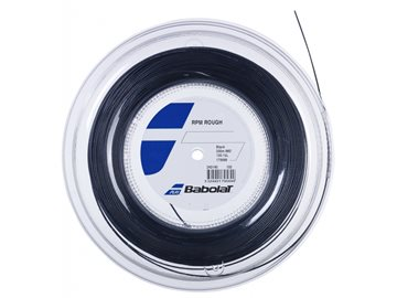 Produkt Babolat RPM Rough Black 200m 1,30