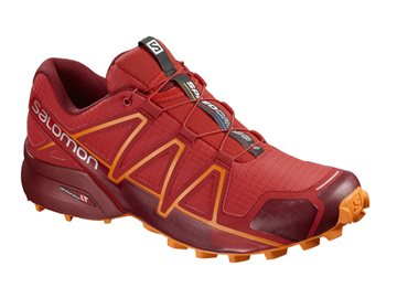 Produkt Salomon Speedcross 4 404657