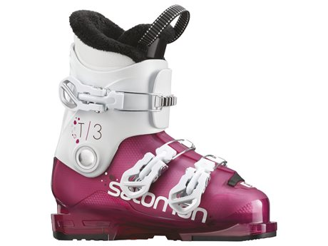Salomon T3 RT 18/19 405740