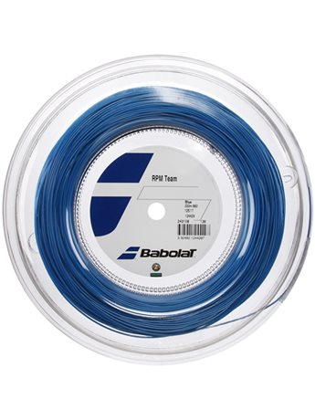 Babolat RPM Team Blue 200m 1,30