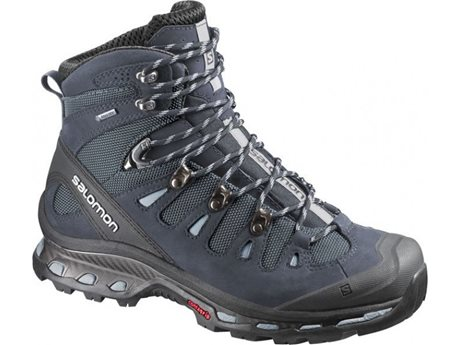 Salomon Quest 4D 2 GTX® W 378391