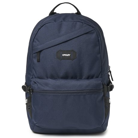 OAKLEY Street Backpack 18L Fathom OS