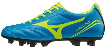 Produkt Mizuno Morelia Neo CL Jr MD P1GB165644