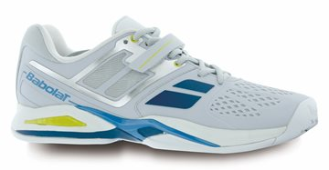 Produkt Babolat Propulse BPM Clay Gray