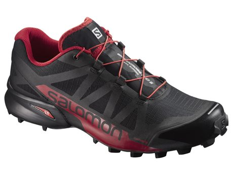 Salomon Speedcross Pro 2 398429