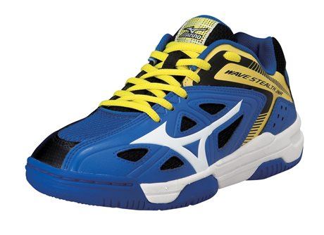 Mizuno Wave Stealth 3 X1GC140524