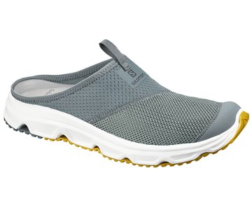 Produkt Salomon RX Slide 4.0 409552