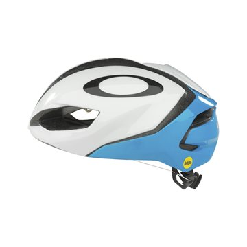 Produkt OAKLEY Aro5 Atomic Blue 2019