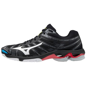 Produkt Mizuno Wave Voltage V1GA196045