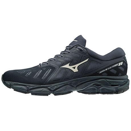 Mizuno Wave Ultima 11 J1GC190952