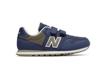 Produkt New Balance YV500NV