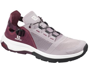 Produkt Salomon Tech Amphib 4 W 409855
