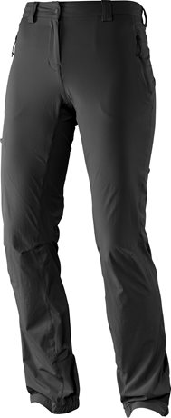 Salomon Wayfarer Incline Pant 372000