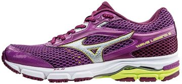 Produkt Mizuno Wave Legend 3 J1GD151005