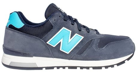 New Balance ML565WN