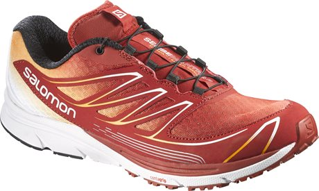 Salomon Sense Mantra 3 376628
