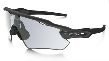 Produkt OAKLEY Radar EV Path Steel w/Clear to Black Iridium Photochromic