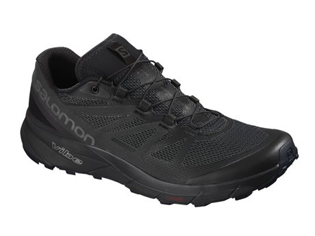 Salomon Sense Ride 404849