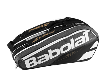 Produkt Babolat Pure Racket Holder X9 2017