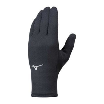 Produkt Mizuno Running Breath Thermo Glove 67BK265C09