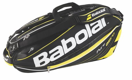 Babolat Pure Aero Racket Holder X6 2015
