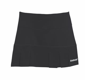 Produkt Babolat Skort Girl Match Performance Anthracite 2015