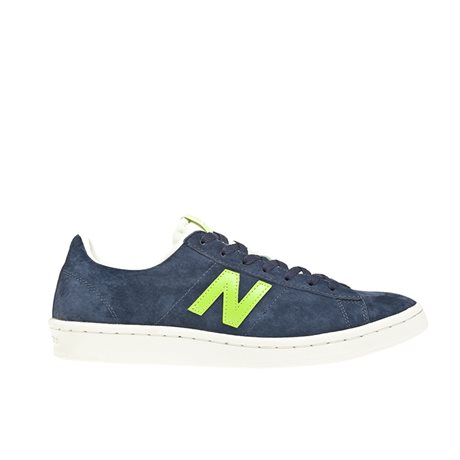 New Balance CT891CNV