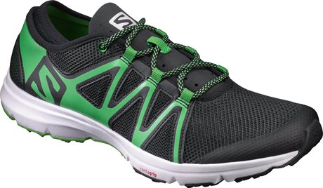 Salomon Crossamphibian Swift 393449