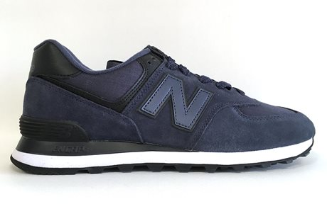 New Balance ML574ECC