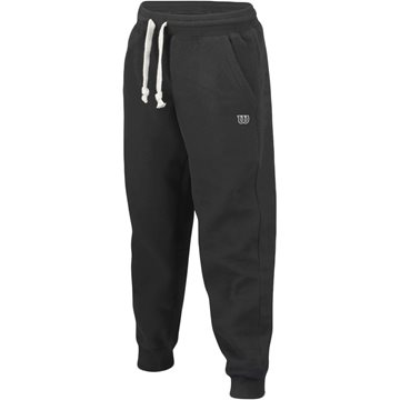 Produkt Wilson B Cotton Pant Black