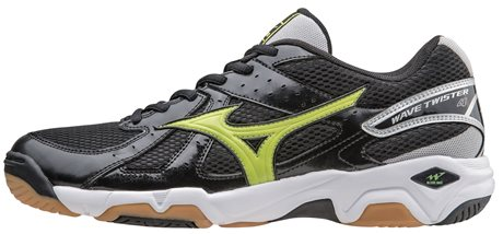 Mizuno Wave Twister 4 V1GA157040