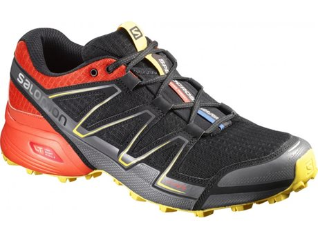 Salomon Speedcross Vario 383142