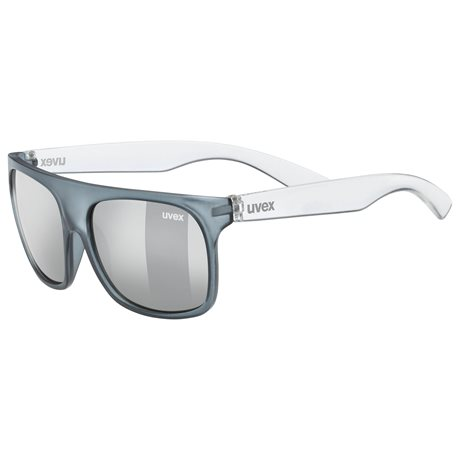 UVEX SPORTSTYLE 511, GREY CLEAR (5916)