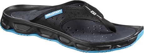 Salomon RX Break 401461