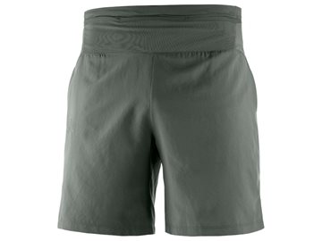 Produkt Salomon XA Training Short M C10357