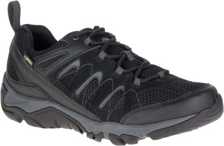 Merrell Outmost Vent GTX 09529