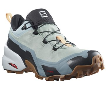 Produkt Salomon Cross Hike GTX W 412936