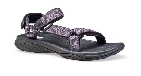 TEVA Pretty Rugged Nylon 3 4175 LEPU