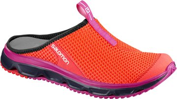 Produkt Salomon RX Slide 3.0 W 401454