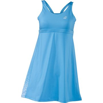 Produkt Babolat Performance Girl Dress Horizon Blue