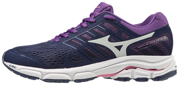 Produkt Mizuno Wave Equate 3 J1GD194840