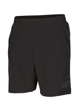 Produkt Babolat Short Men Performance Black 2016