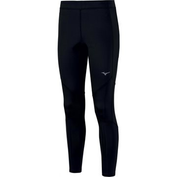Produkt Mizuno Static BT Tight J2GB750409