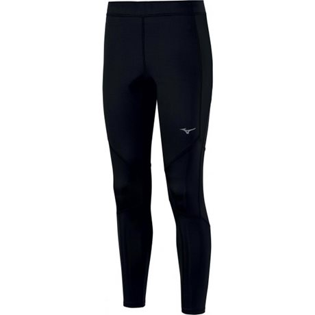 Mizuno Static BT Tight J2GB750409