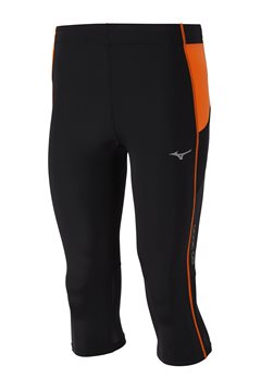 Produkt Mizuno BG3000 3/4 Tights J2GB550494